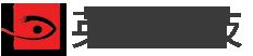 杭州网站建设|杭州网站制作|杭州建网站|杭州做网站-首选英铭科技